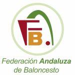 Logo FAB 2014